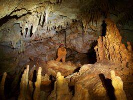 Χαϊδάρι Σήμερα Το ωραιότερο σπήλαιο της Αττικής βρίσκεται στο Χαϊδάρι! Υπέροχα ντοκιμαντέρ και φωτογραφίες 25