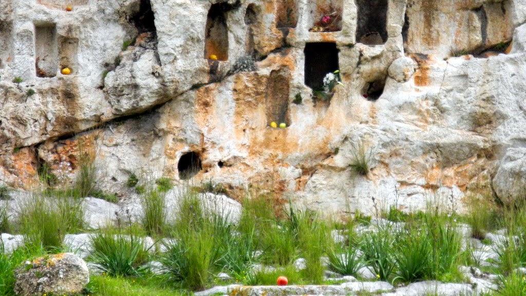 Χαϊδάρι Σήμερα Γάμος δωδεκαθεϊστών στο Ιερό της Αφροδίτης, στον Σκαραμαγκά! 1