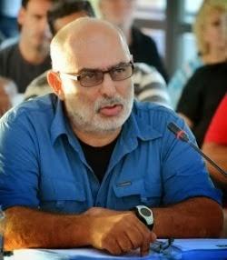 """Χαϊδάρι Σήμερα """"Πέπλο σιωπής στα 3.500.000 που χρωστούν μεγαλοοφειλέτες στον Δήμο"""" 2"""