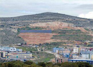Χαϊδάρι Σήμερα Ραδιενεργά λύματα στο Σχιστό, εφιάλτης για τη δημόσια υγεία στη δυτική Αθήνα 1