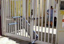Χαϊδάρι Σήμερα Καταλήψεις σχολείων. Τι θετικό έχει βγει τόσα χρόνια από αυτή την ιστορία; 2