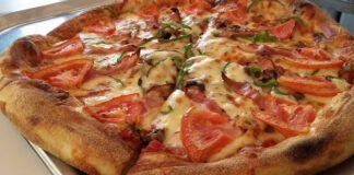 Χαϊδάρι Σήμερα Pizza Yess: Μαγικές ζύμες! 4