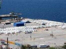 Χαϊδάρι Σήμερα Ζητούνται διαμερίσματα για πρόσφυγες στο Χαϊδάρι και όλη την Αθήνα 2