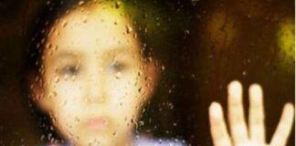 Χαϊδάρι Σήμερα Έγινε στην Αττική απόπειρα αρπαγής παιδιού από άσπρο βαν; 2