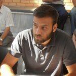 """Χαϊδάρι Σήμερα """"Τριλογία Πολιτισμού"""" στο Παλατάκι, με την ανάπτυξη τριών Μουσείων 8"""