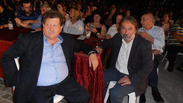 """Χαϊδάρι Σήμερα Επέτειος της Μάχης της Κρήτης: """"Αυτοί που χάθηκαν νεκροί δεν είναι"""" 10"""