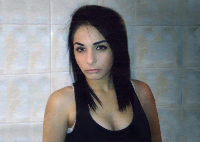 Χαϊδάρι Σήμερα Αγωνία για την 18χρονη Ελένη που εξαφανίστηκε από το Αττικό Νοσοκομείο (Video)