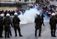 """Χαϊδάρι Σήμερα Ας μιλήσουμε για Ρομά - Γράφει αστυνομικός που έζησε τις """"φαβέλες"""" της δυτικής Αττικής 1"""