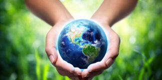 Χαϊδάρι Σήμερα Παγκόσμια Ημέρα Περιβάλλοντος. 20 χρόνια από το Πρωτόκολλο του Κιότο