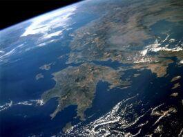 Χαϊδάρι Σήμερα Επιστημονική έρευνα: Έρχονται μεγάλες κλιματικές - περιβαλλοντικές αλλαγές στην Ελλάδα