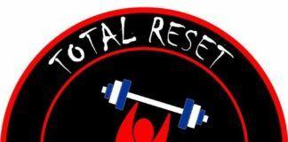 """Χαϊδάρι Σήμερα """"Total reset"""". Εναλλακτικές θεραπείες και άσκηση με τη μέθοδο του Μανώλη Χατζημήτσου 2"""