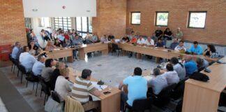 Χαϊδάρι Σήμερα Ο Δήμος Χαϊδαρίου ζητάει από τον ΟΑΕΔ παρατημένο βρεφονηπιακό στο Δάσος