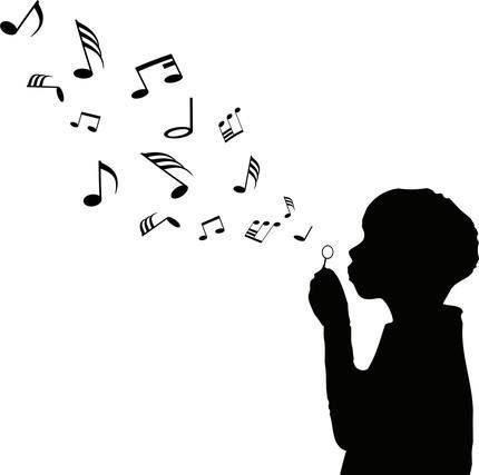 Χαϊδάρι Σήμερα Μουσική παιδεία από τη Νέα Παιδεία.