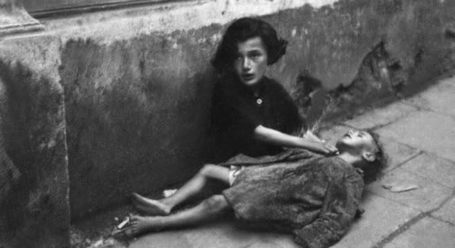 Χαϊδάρι Σήμερα 29 Σεπτεμβρίου 1944: Η σφαγή του Αιγάλεω – Ένα έγκλημα που παρέμεινε ατιμώρητο