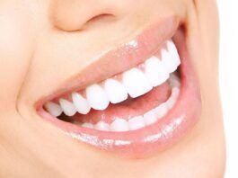 Χαϊδάρι Σήμερα Η οδοντίατρος Βίκυ Καβάκου σκέπτεται σαν πολύτεκνη μητέρα (και είναι!)