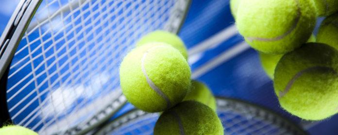 Χαϊδάρι Σήμερα Αθλητικός Όμιλος Αντισφαίρισης Χαϊδαρίου