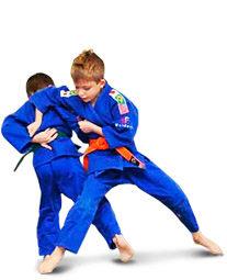 Χαϊδάρι Σήμερα Νέα Σχολή Τζούντο Haidari Judo Academy