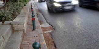 """Χαϊδάρι Σήμερα """"Μαμάδες στο δρόμο"""": 12 προτάσεις για ασφαλέστερη κυκλοφορία στο Χαϊδάρι 2"""