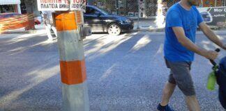 """Χαϊδάρι Σήμερα """"Μαμάδες στο δρόμο"""": 12 προτάσεις για ασφαλέστερη κυκλοφορία στο Χαϊδάρι 1"""