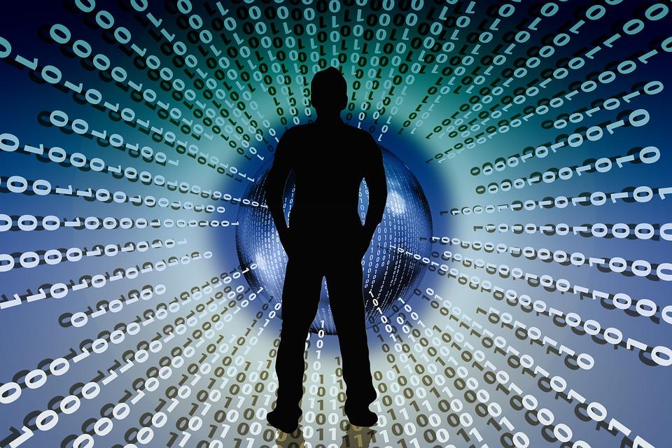 Χαϊδάρι Σήμερα Ελεύθερη πληροφόρηση και προσωπικά δεδομένα