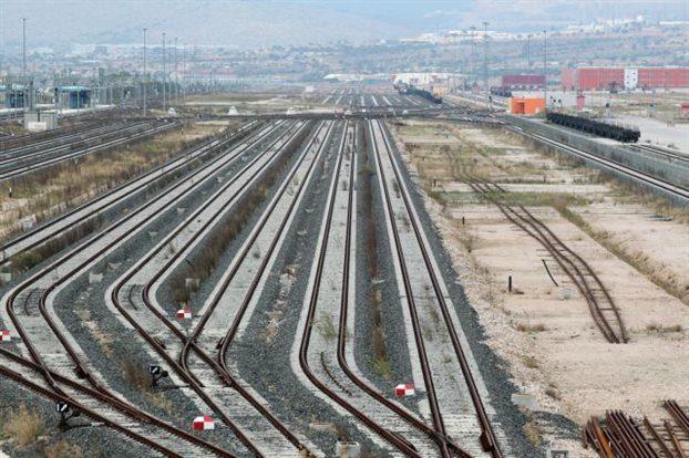 Χαϊδάρι Σήμερα Στόχος 20.000 θέσεις εργασίας για συναρμολόγηση κινεζικών προϊόντων στο Θριάσιο 1
