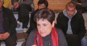Χαϊδάρι Σήμερα Αγγελική - Γκανά Ρηγάκη: Με αφορμή την 4η Οκτωβρίου, Παγκόσμια Ημέρα των Ζώων 1