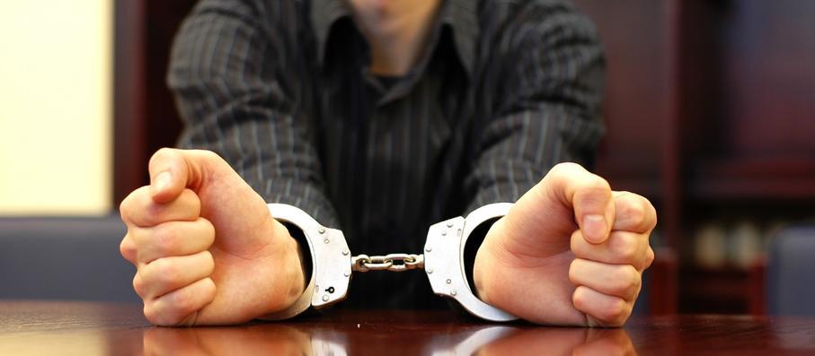 Χαϊδάρι Σήμερα Βαριές ποινές για τους Αλβανούς ληστές του Σκαραμαγκά
