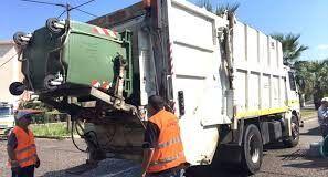 Χαϊδάρι Σήμερα Προσλήψεις οκταμηνιτών στην καθαριότητα του Δήμου Χαϊδαρίου