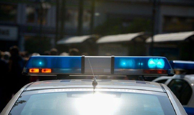 Χαϊδάρι Σήμερα Τραυματίες τρεις αστυνομικοί στο Δάσος, από γυναίκα με ψυχολογικά προβλήματα