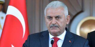 Χαϊδάρι Σήμερα Τουρκία: Ζητούν παραίτηση Γιλντιρίμ λόγω offshore των γιων του - Σάλος και σε Ολλανδία