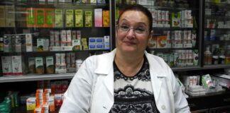 """Χαϊδάρι Σήμερα Η Χαϊδαριώτισσα φαρμακοποιός που μάγεψε το """"Ελλάδα έχεις ταλέντο"""""""