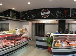 Χαϊδάρι Σήμερα Κρεοπωλείο Μητρόπουλος - Ελληνικά κρέατα, πανδαισία γεύσεων από χειροποίητα delicatessen 18
