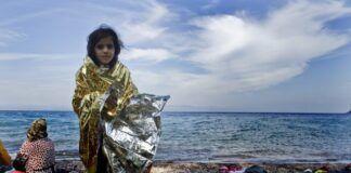 Χαϊδάρι Σήμερα Η λίστα με 33.293 πρόσφυγες και μετανάστες που έχασαν τη ζωή τους 3