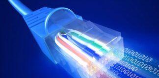 Χαϊδάρι Σήμερα Μάθε πανεύκολα αν ενεργοποιήθηκε το γρήγορο internet στη γειτονιά σου!