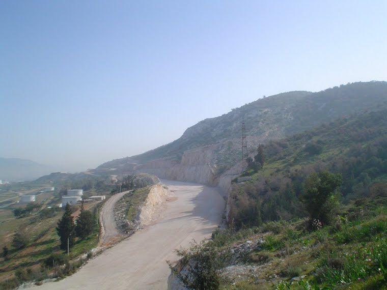 Χαϊδάρι Σήμερα ΥΠΕΡ-ΚΟΜΒΟΣ ΣΚΑΡΑΜΑΓΚΑ. Πρώτα ρήμαξαν το τοπίο και μετά πέταξαν (δυο φορές) το έργο στα σκουπίδια 1