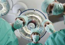 """Χαϊδάρι Σήμερα Νοσοκομεία στο """"κόκκινο"""" - Μπλόκαρε η λίστα χειρουργείου μεγάλης μονάδας 2"""