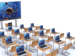 """Χαϊδάρι Σήμερα """"Ψηφιοποίηση και σχολική εκπαίδευση"""" - Άκριτη αποδοχή της τεχνολογίας ή έρευνα και προβληματισμός; 4"""