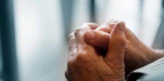 Χαϊδάρι Σήμερα Χαϊδάρι: Εφιαλτική νύχτα για ηλικιωμένη στα χέρια ληστών