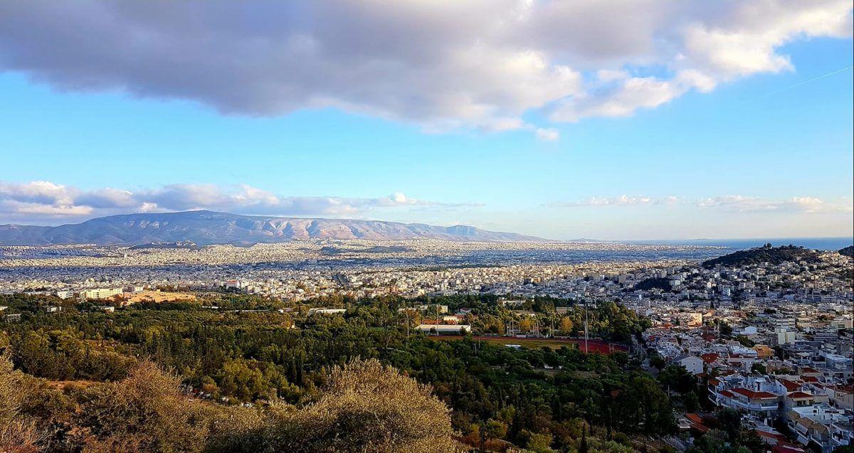 Χαϊδάρι Σήμερα 6 παραχωρήσεις σημαντικών ακινήτων στον Δήμο Χαϊδαρίου - Προβληματισμός