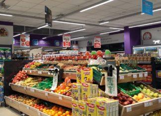 """Χαϊδάρι Σήμερα Το νέο κατάστημα """"ΑΒ shop & go"""" στο κέντρο του Χαϊδαρίου, μάς λύνει τα χέρια! 1"""
