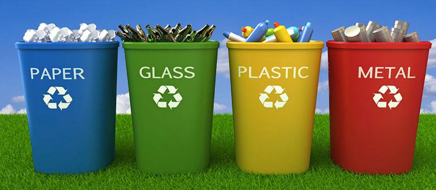 Κάποιοι λένε πως η ανακύκλωση δεν αξίζει αλλά κάνουν λάθος - Όλα όσα πρέπει να γνωρίζουμε για τη διαχείριση των απορριμμάτων μέσα από τον Δήμο Βριλησσίων