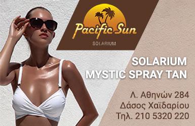 Pacific-Sun-Solarium-banner_300x250.jpg